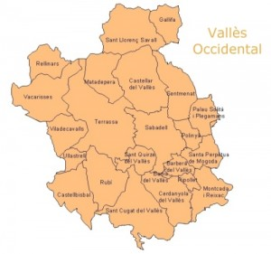 desatascos valles occidental